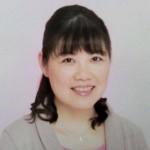 MsRumikoKoizumi